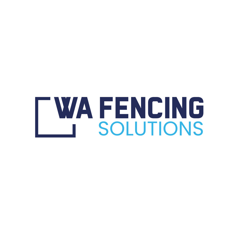 WA Fencing Solutions - providing security and privacy fences